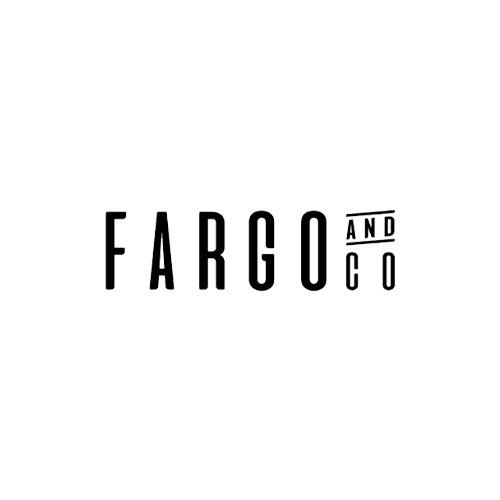 Logos for Milk_0051_Fargo.jpg