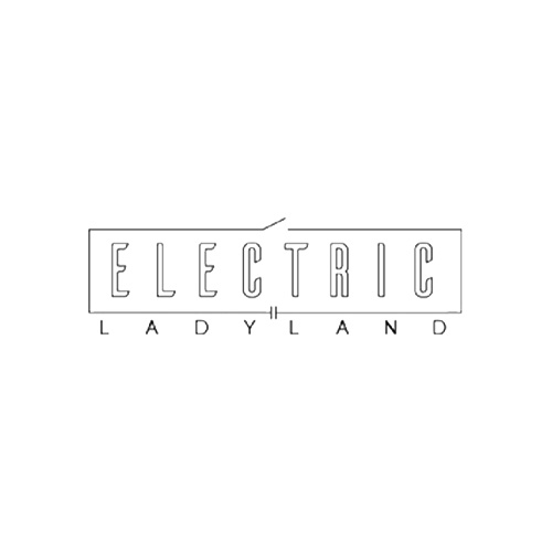 Logos for Milk_0053_electric.jpg