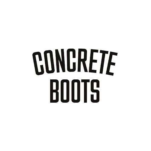 Logos for Milk_0056_concrete_boots.jpg
