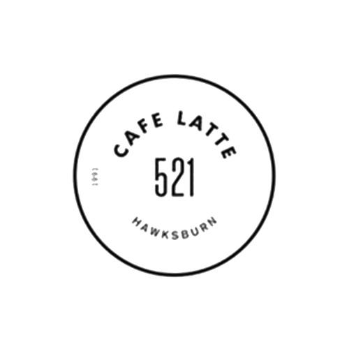 Logos for Milk_0057_cafelatte.jpg