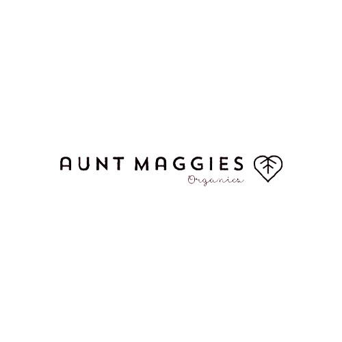 Logos for Milk_0059_aunt-maggies-logo.jpg