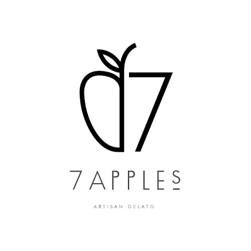 7apples.jpg
