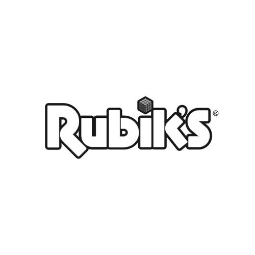 rubicks.jpg
