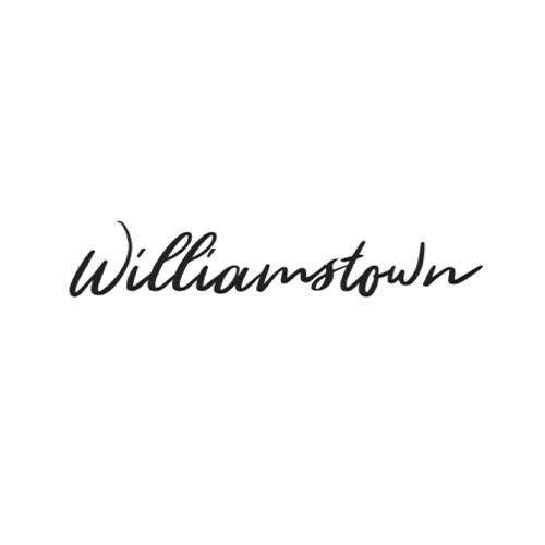 willy2.jpg