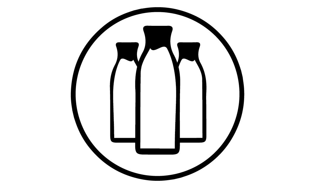 Milk-Bottles.png