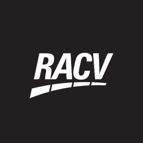 RACV-Black.png