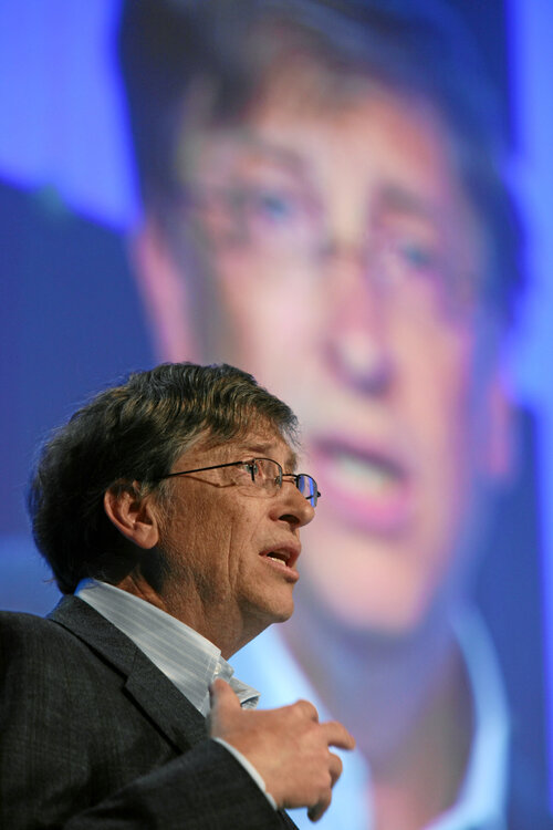 Bill gates big brother.jpg