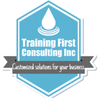 Training First Logo.png