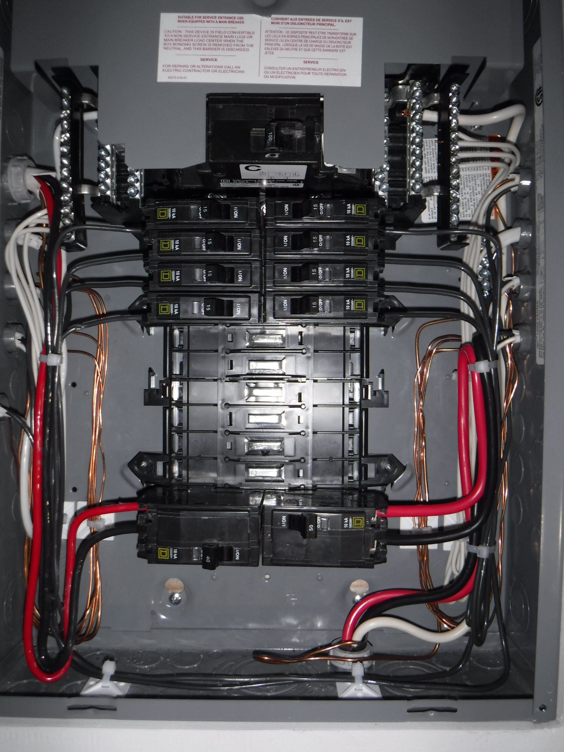 panel completion (new).jpg