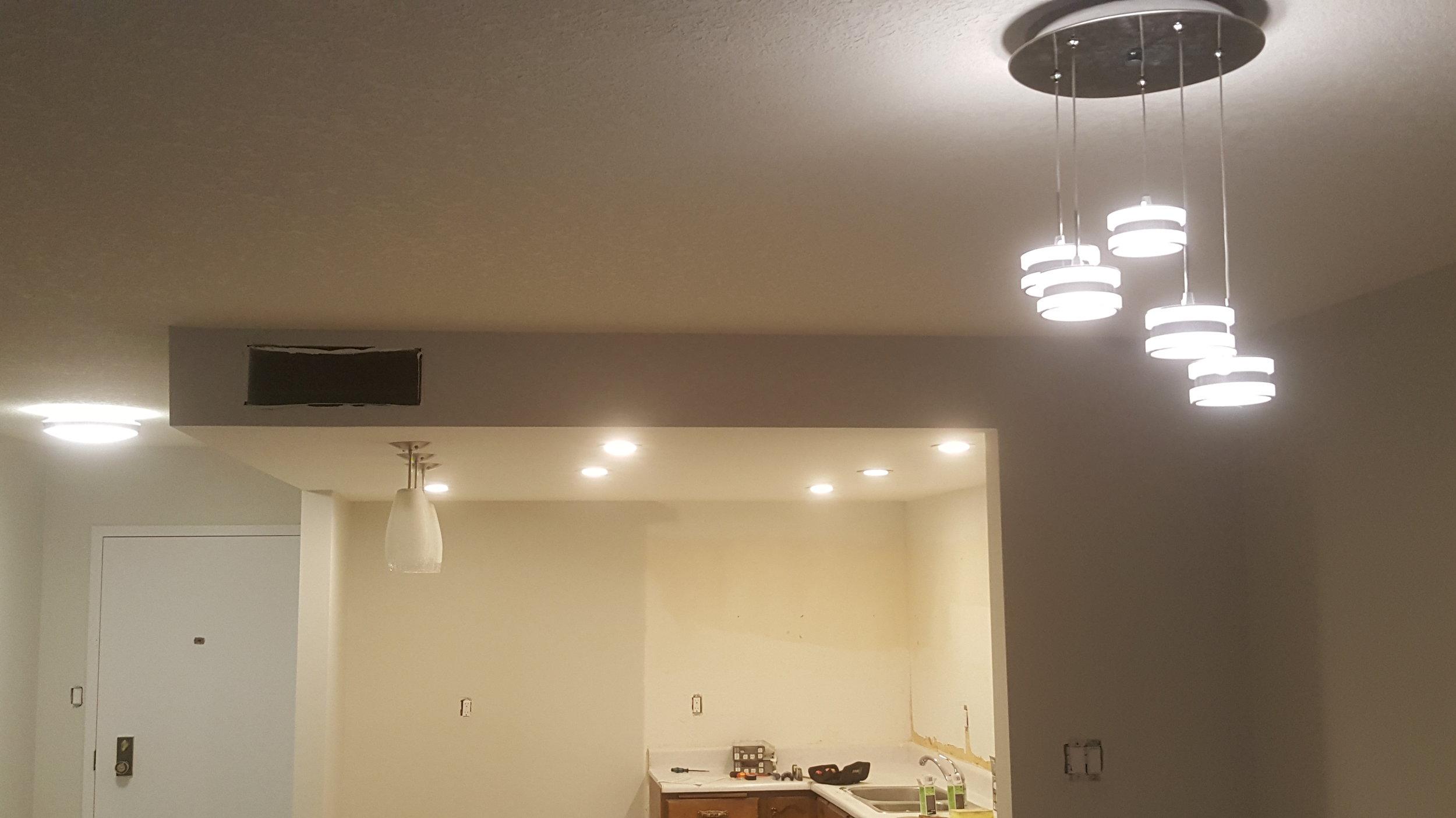 apartment reno.jpg
