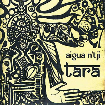 http://www.cancioneros.com/co/2493/2/tara-musica-especiada