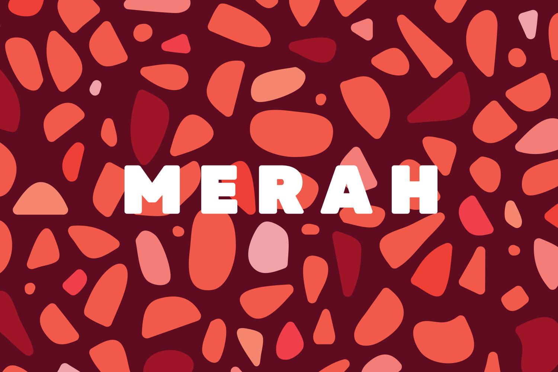 Merah01.jpg