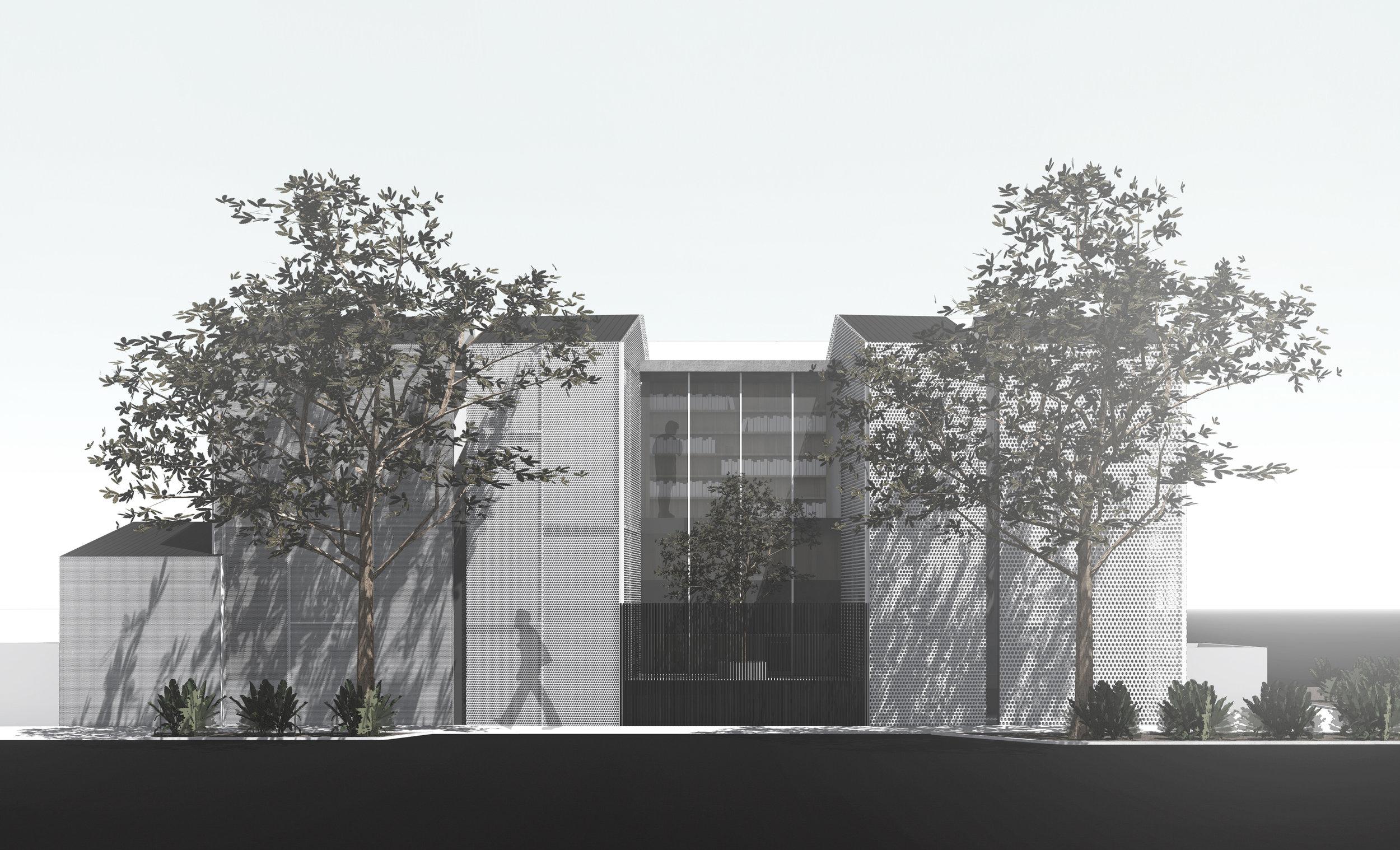 Exterior1 - Crop.jpg