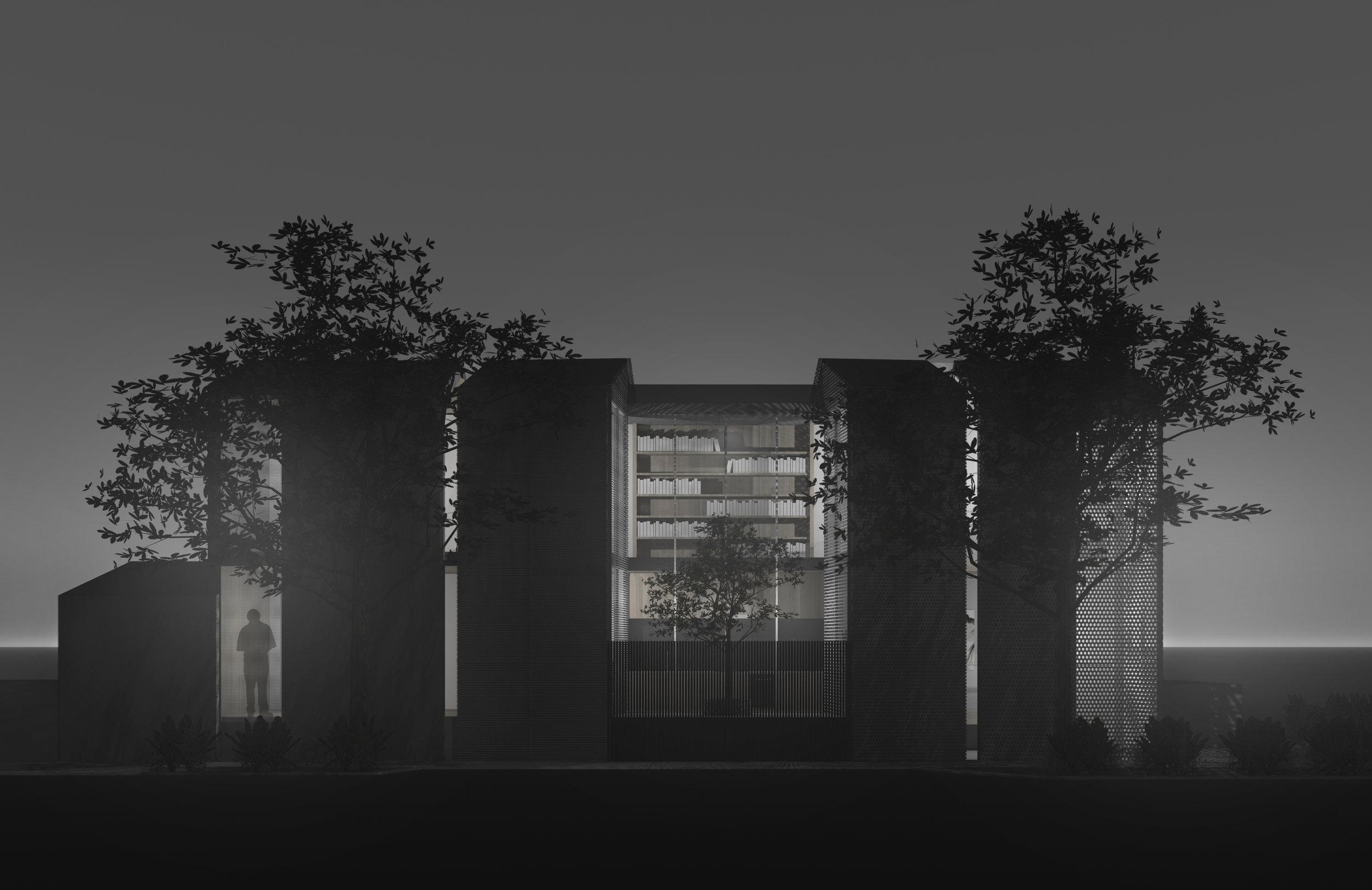Exterior2 - Crop.jpg