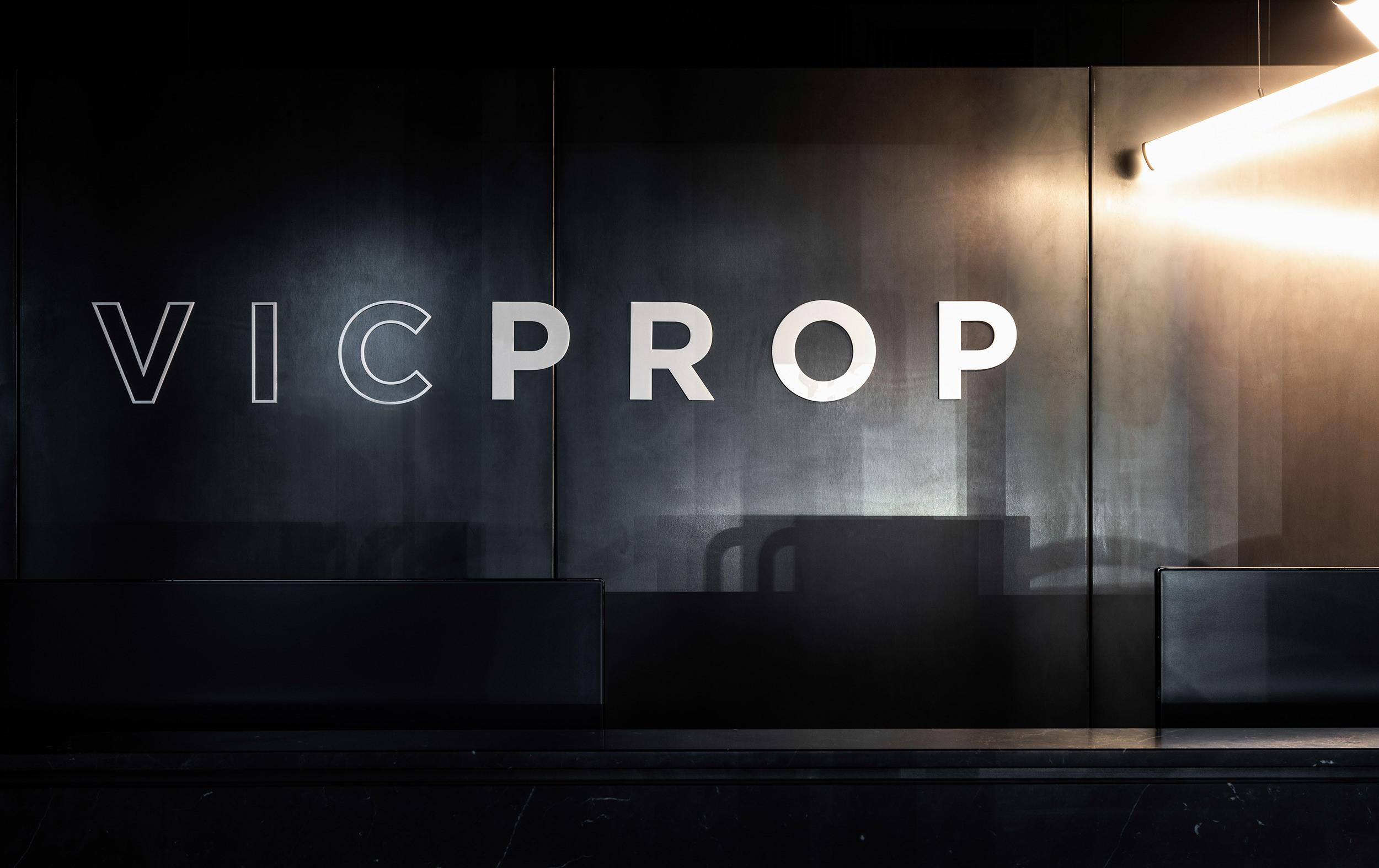 VicPropHR-24.jpg