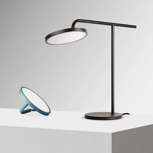 ODO is heading to Denfair 2019. In our ongoing collaboration with @milligram.studio, the Balance lighting range will be launching (stand 412). And this Saturday our director Jon will be speaking as part of the panel 'Design and Culture' on Saturday at 2pm hosted by @sandratanwrites