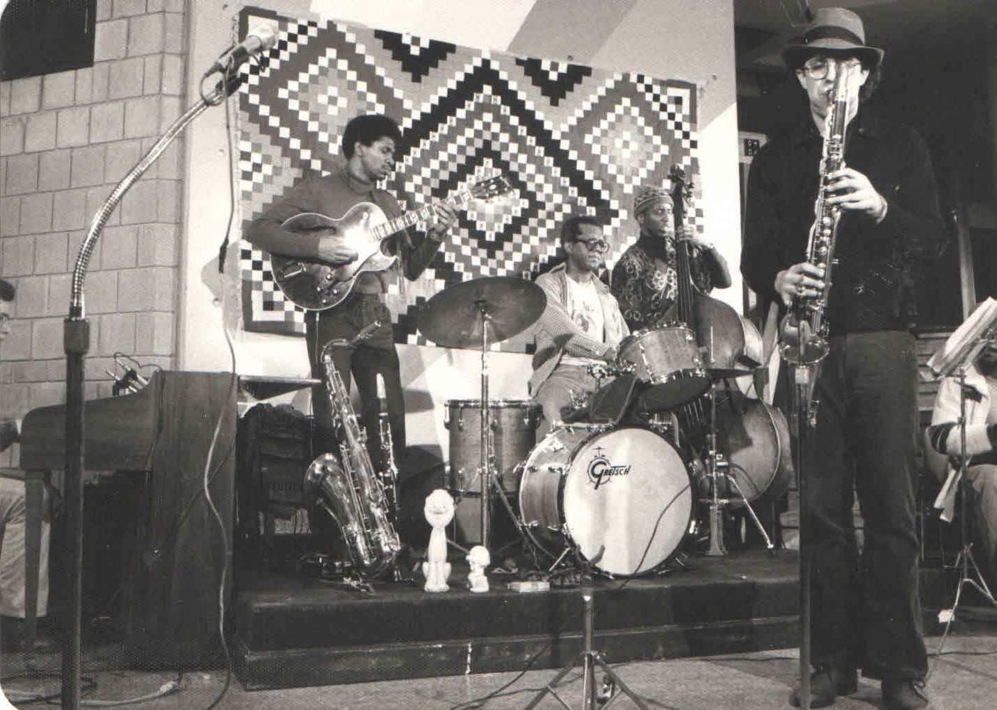 Quintet 1.jpg