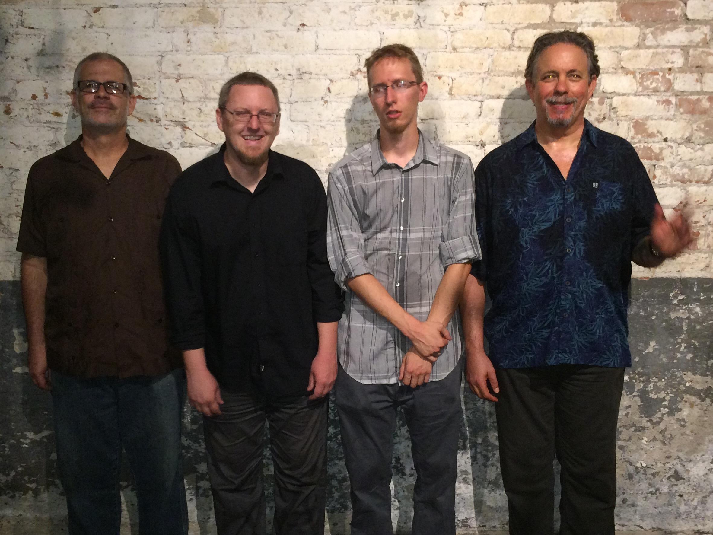 bread quartet 2.jpg