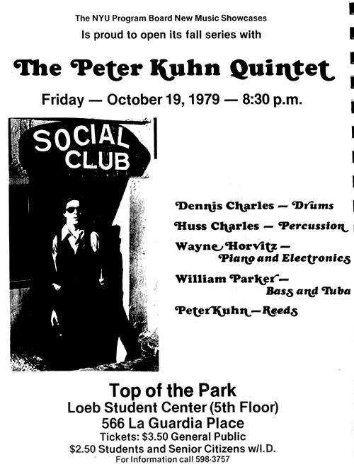 Peter Kuhn Quintet NYU 79.10.19_WP.jpg