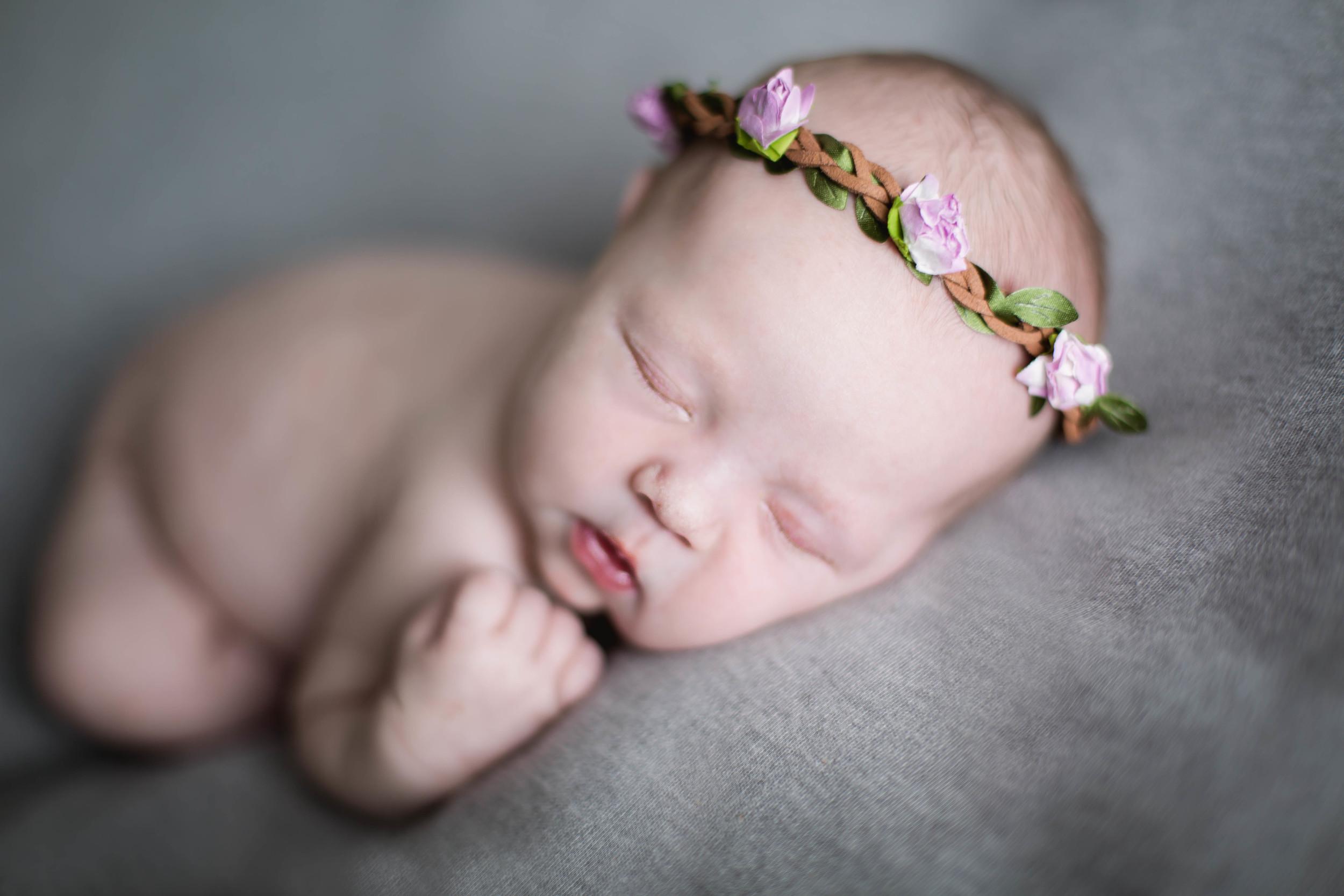 Baby-Monroe-4.jpg