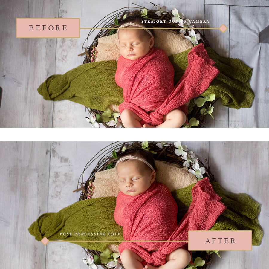before-after-photo-editing-service