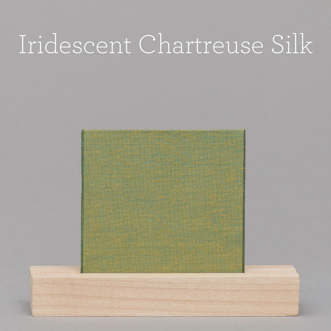 chartreuse-silk