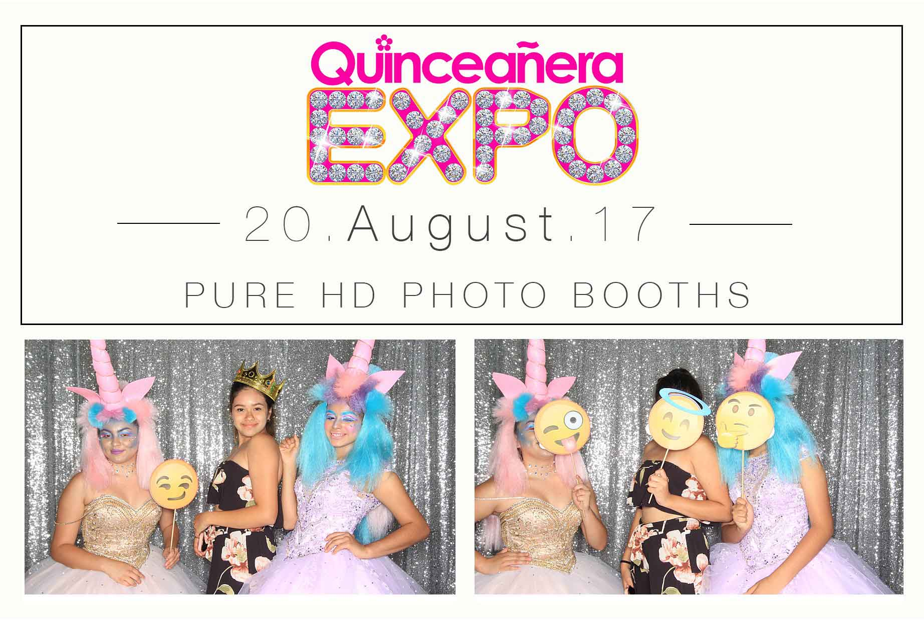 Quince-Expo-2017.jpg