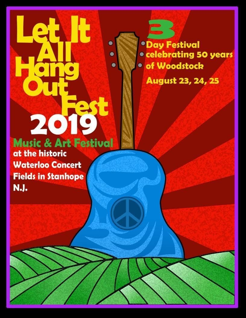 2019-0824_LIAHOFest2019.jpg