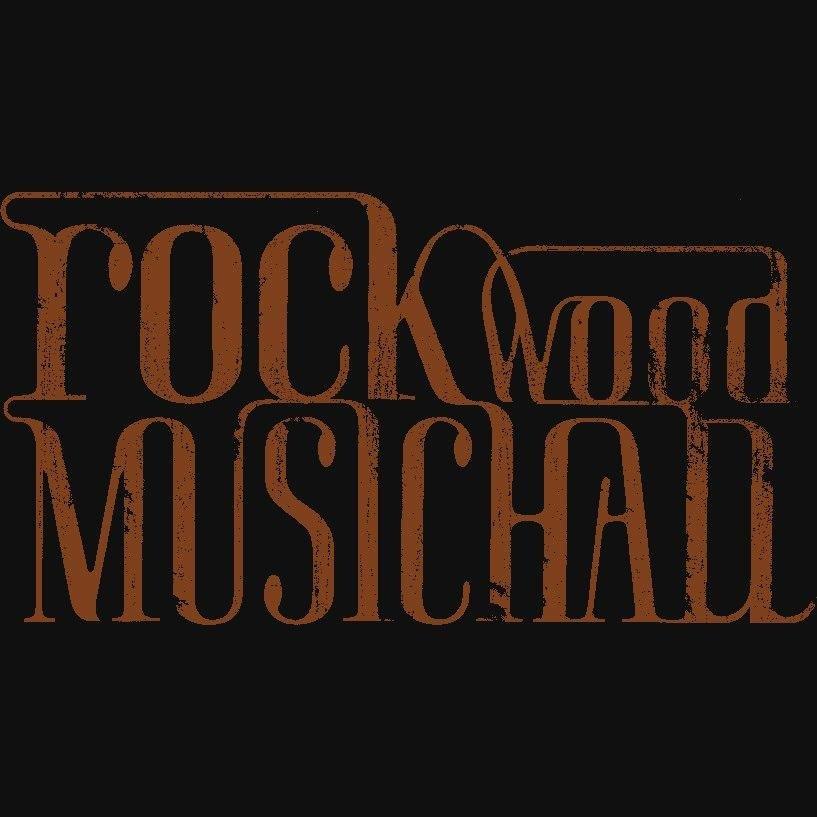 Rockwood+pic.jpeg