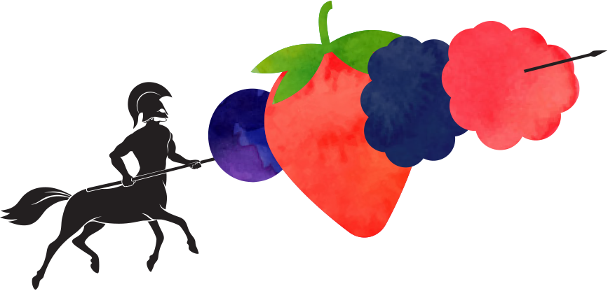 cyclopsflavouricon-berry.png