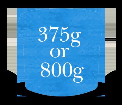 YoghurtPot800g-thick&creamy.png