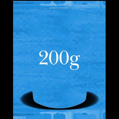 Pot200g-sourcream.png