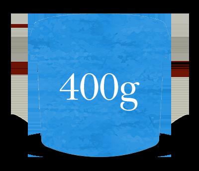 YoghurtPot400g-berry.png