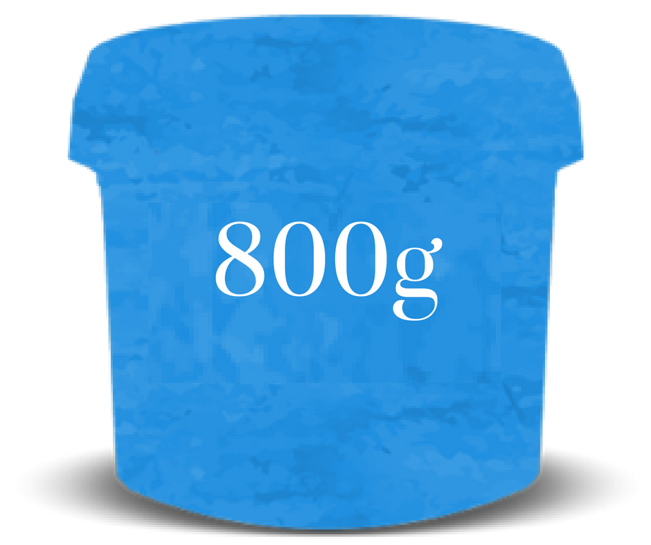 800g (1).png