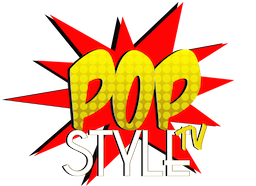 pop-style-tv-42.png