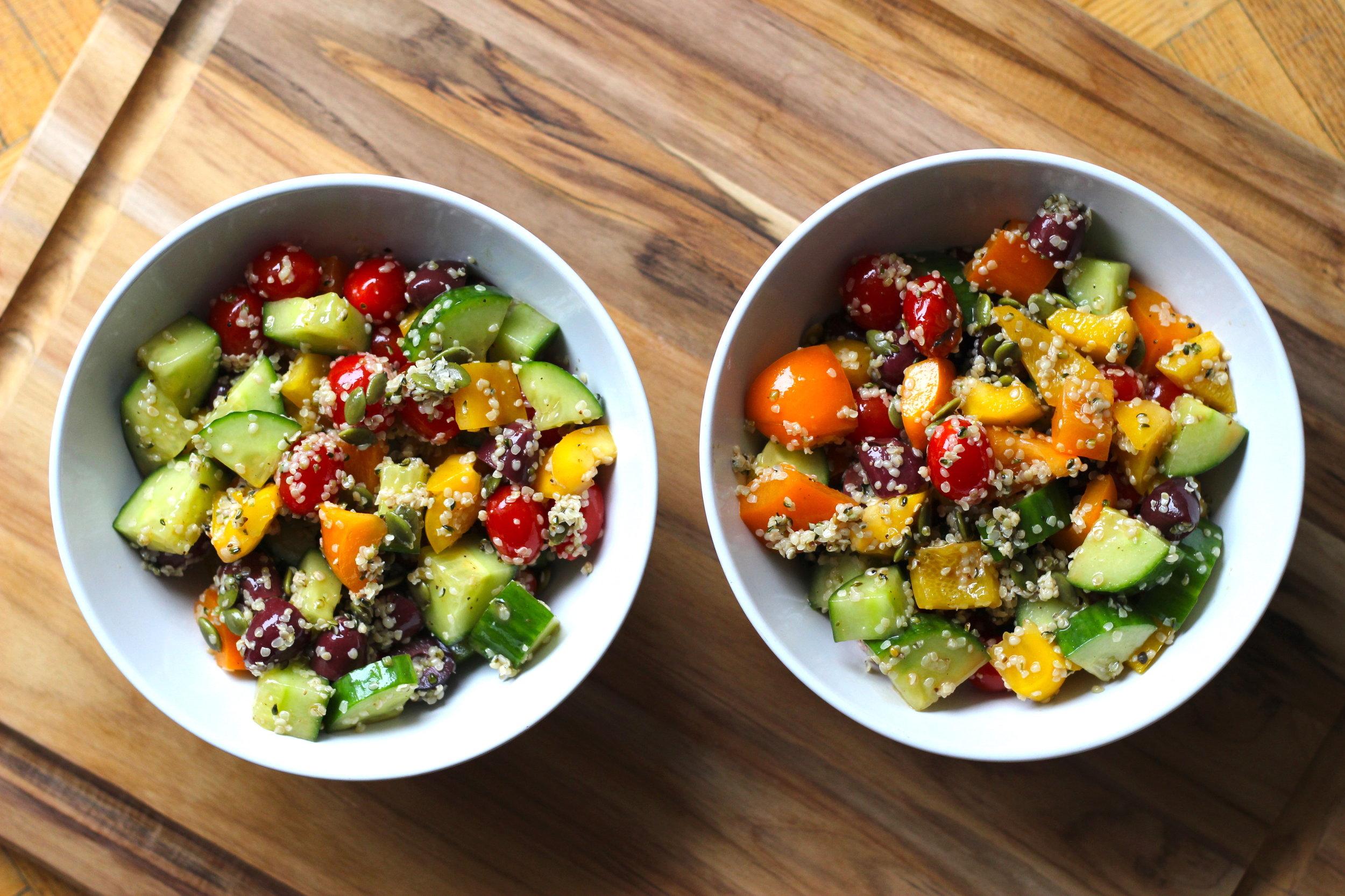 low-fodmap-side-salad.JPG