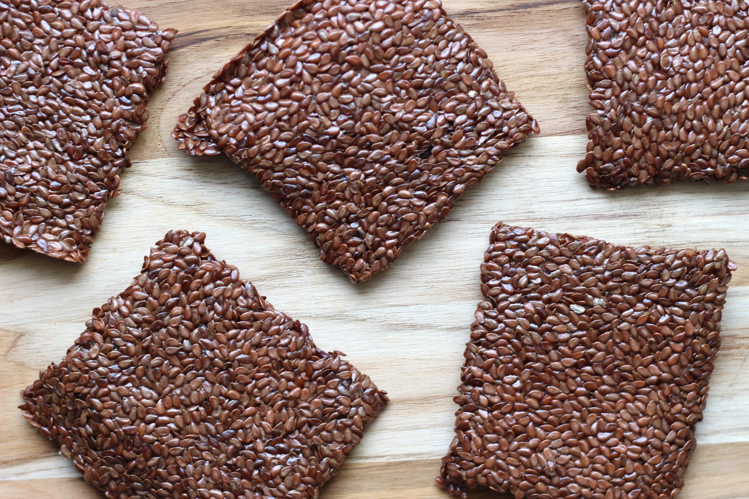 high fiber flax crackers.jpeg