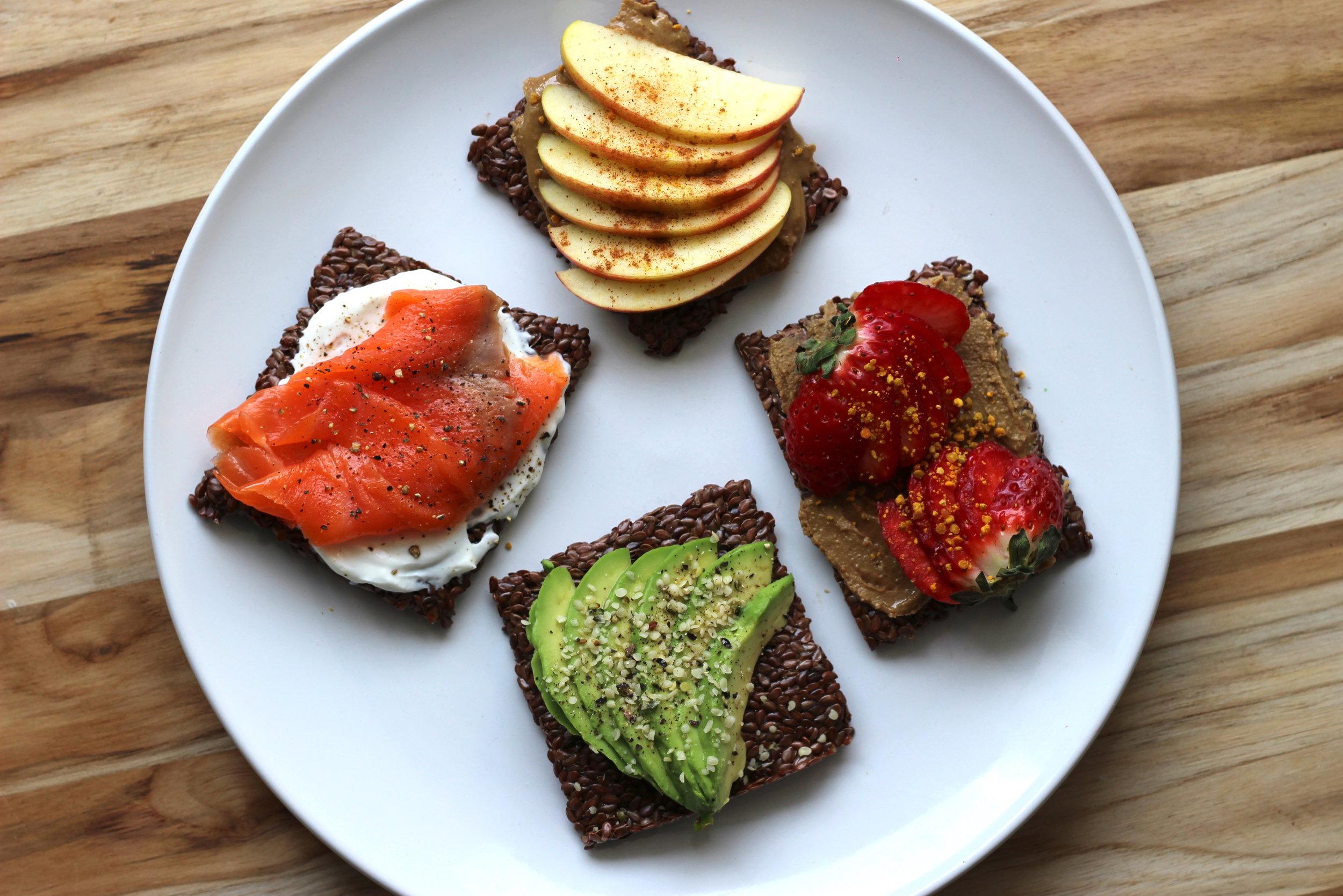 raw vegan flax crackers.JPG
