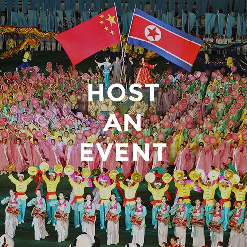 NorthKoreaChinaEventB.jpg