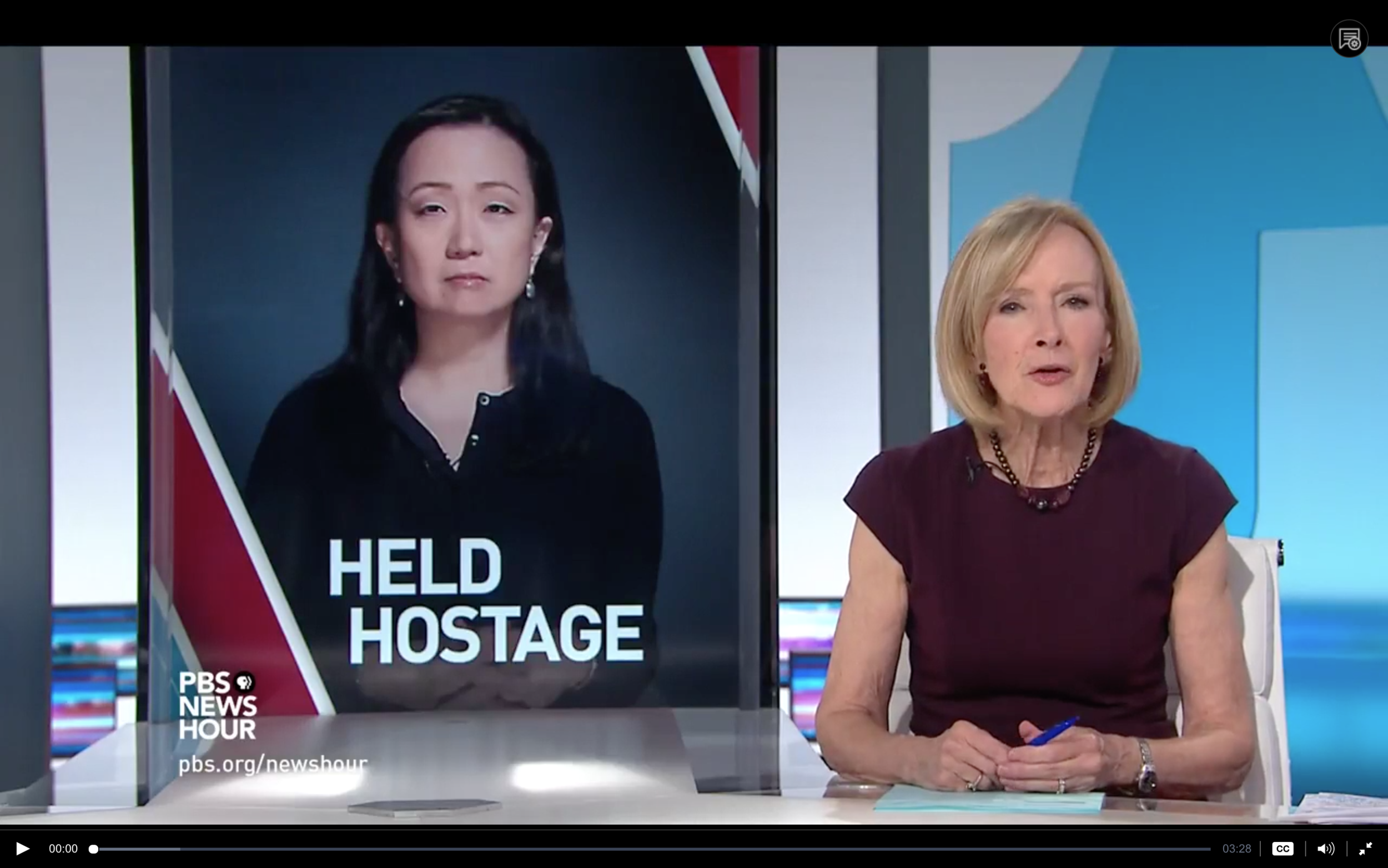 https://www.pbs.org/newshour/show/when-we-talk-about-north-korea-we-forget-whats-happening-to-its-people