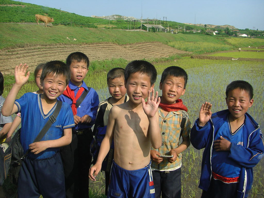 North_Korean_Children.jpg