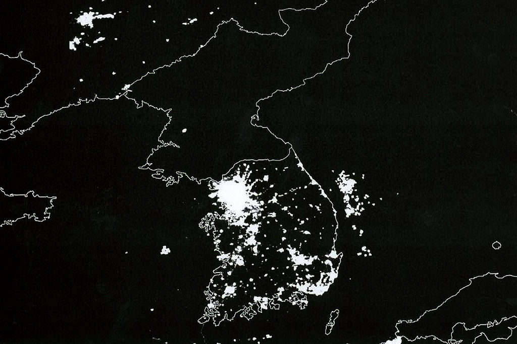 North_Korea_-_Satellite_view.jpg