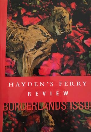 HFR+borderlands+cover.jpg