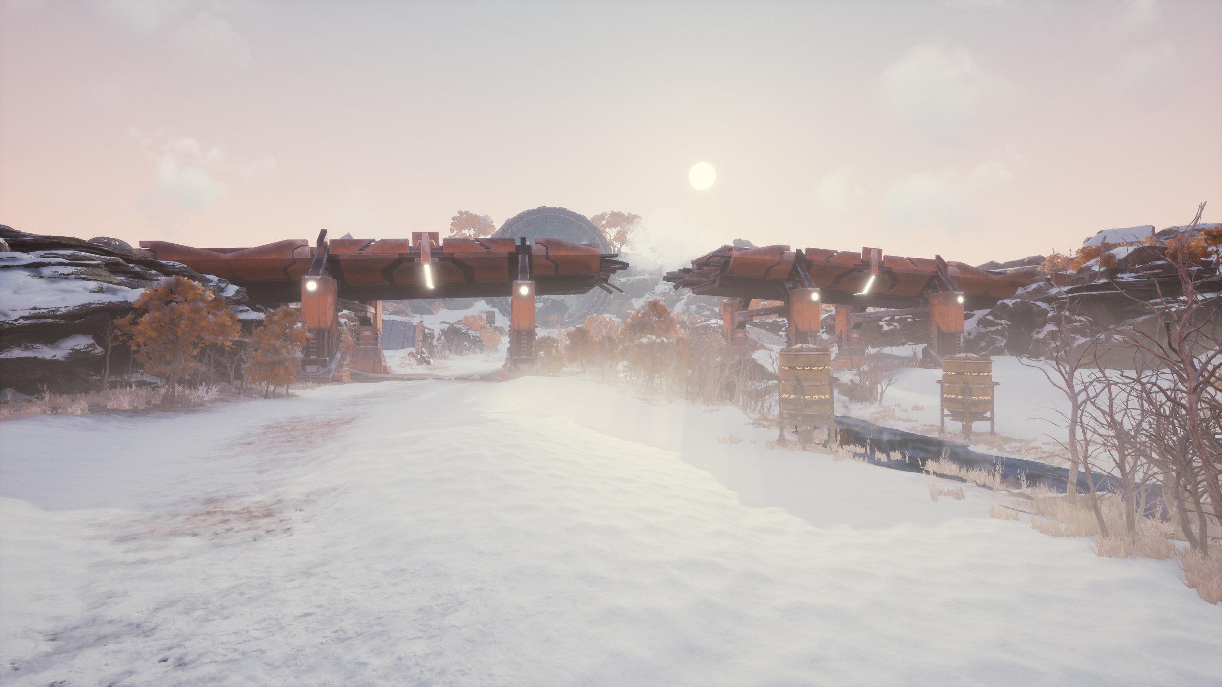 SnowBridge.jpg