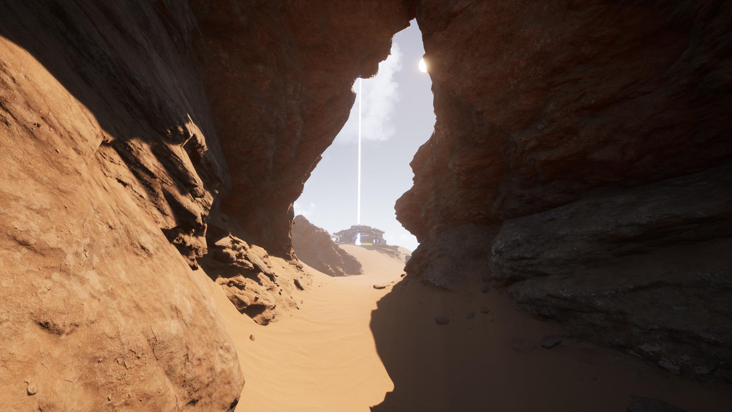 DunesTunnel.jpg
