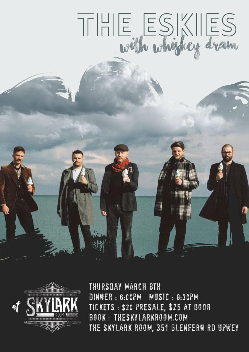 A3-Arist-poster-(theeskies)WEB.jpg