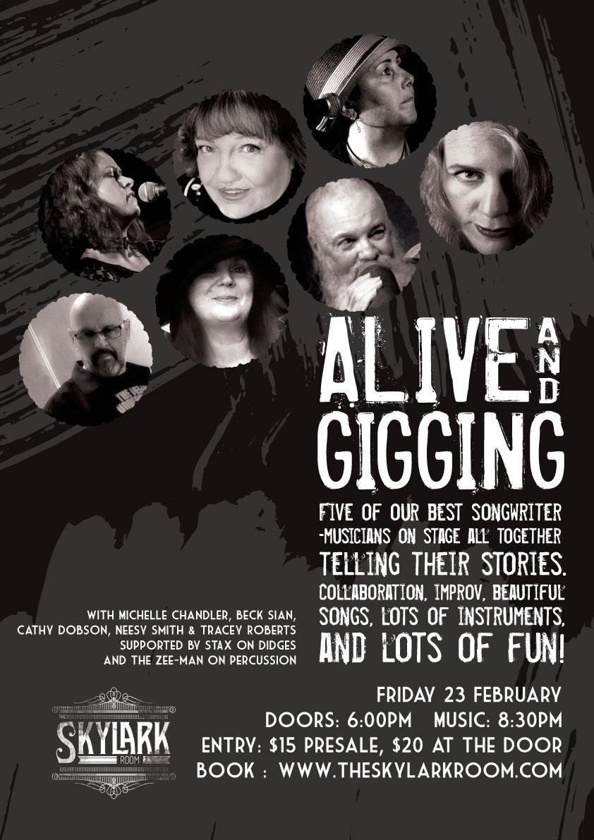 Alive-and-gigging-(Jan2018)WEB (2).jpg
