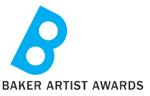 baker_logo.png