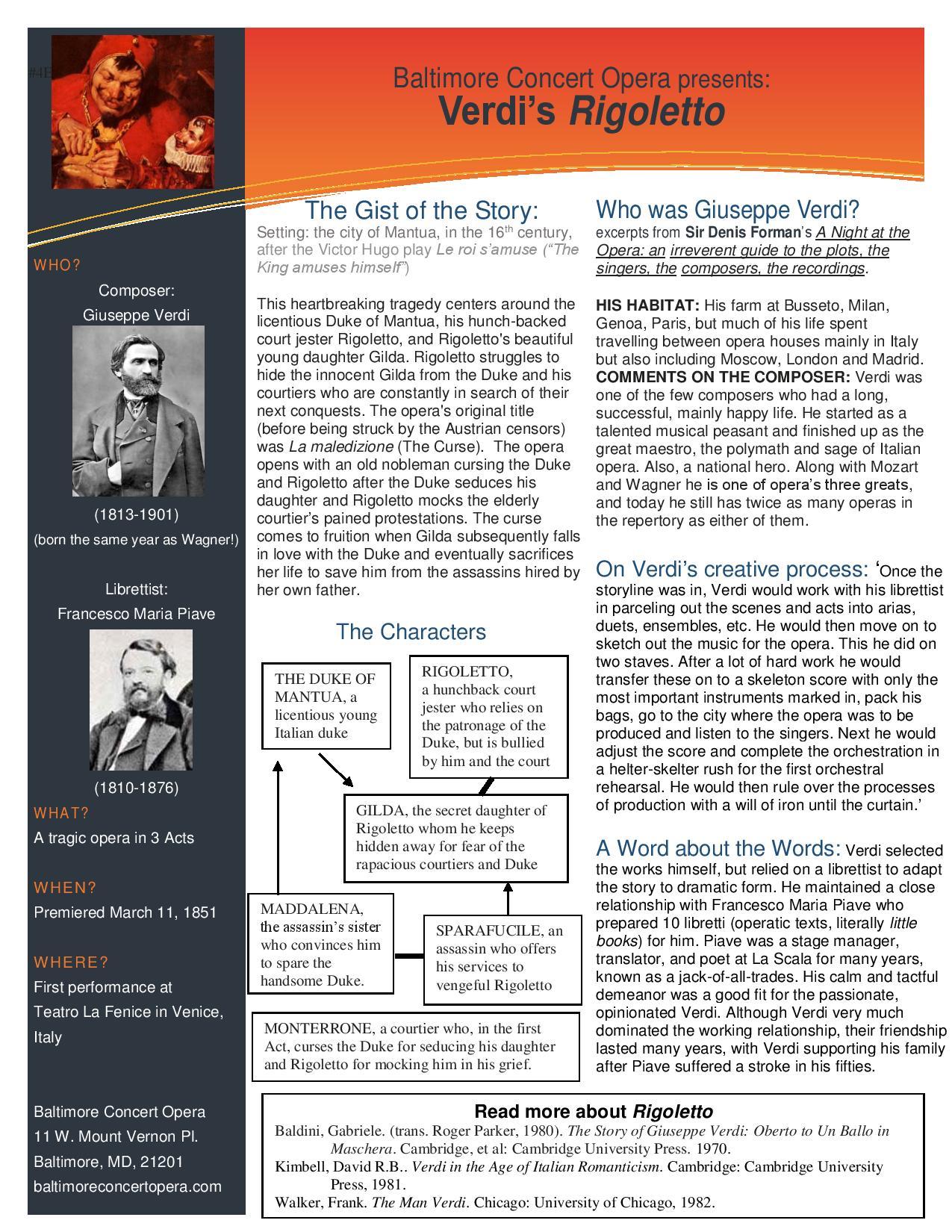 Rigoletto Study Flyer 2016-page-001.jpg