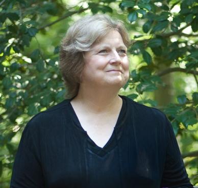 JoAnn Kulesza, piano
